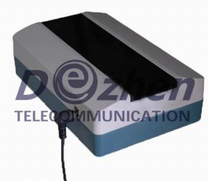 China Worldwide Full Band Cell phone Jammer (CDMA/GSM/3G/DCSPHS) on sale