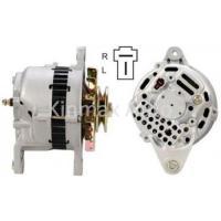 1480-18-300 Electric Car Alternator 14307 A002T23471 Full One Year Warranty