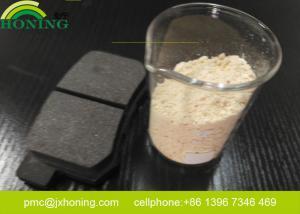 China Heat Resistance Polymer Resin , High Viscosity Melamine Urea Formaldehyde Resin Plastic on sale