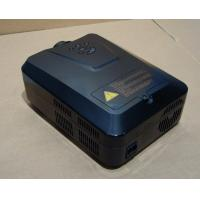 LCD Projector Game projector HD Projector DVD HDMI TV support 720p/1080i/1080p