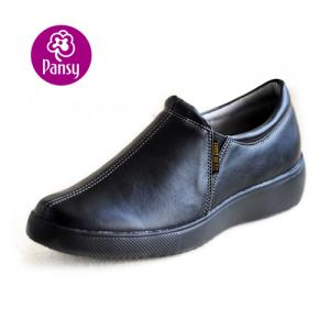 China Le confort de pensée chausse des chaussures de sport de massage de 3 points on sale