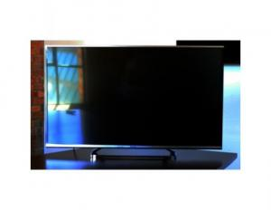 China Panasonic AS650 TV on sale