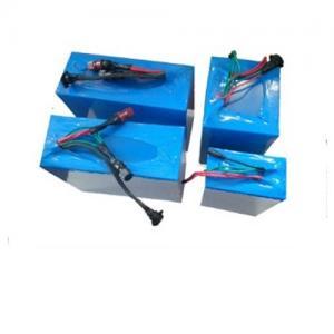 China 24V Lifepo4 Battery on sale