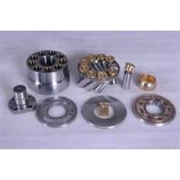 Hydraulic Piston Pump Kayaba KYB87 kayaba hydraulic pump parts