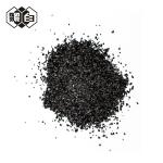 Air Purification Granular Activated Carbon For Coal Based Iodine Value 950mg/G