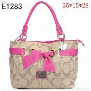 8762e9fdf37c ... Quality Coach handbags brand purse desinger handbags AAA quality cheap  price for sale