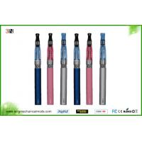 China OEM 900 mah EGO CE5 Atomizer Electronic Cigarette Blister Pack on sale