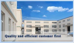 China High Quality Silica Sol Casting Factory on sale