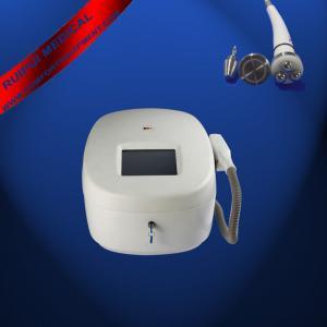 China Portable IPL+RF skin treatment Manufacturers selling HKS820B on sale