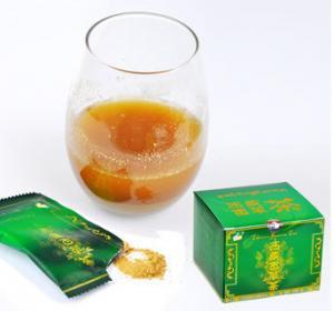 Quality Tibetan Baicao Tea Weight Loss Tea, Tibetan Santa detoxification Tea, Tibetan Slimming Fat Burning Tea for sale