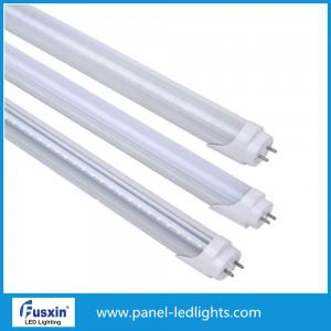 China Energy Saving Epistar Chip 600mm T8 Led Tube Light 9w For Hotel / Office / Hospital Using on sale