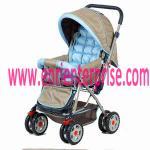 Poussette de bébé/landau/voiture d'enfant