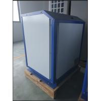 Trinity Residential Geothermal Heat Pump , High Efficiency Water To Air Heat Pump