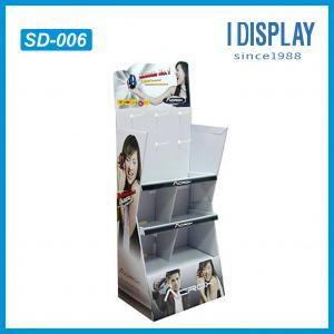 Sales greeting card display standsgreeting card displaygreeting sales greeting card display standsgreeting card displaygreeting card stand m4hsunfo