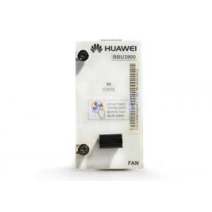 China Mobile Phone 3G Base Station Huawei BTS3900 BBU3900 FAN 21021204589T92001411 on sale