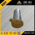 komatsu excavator machinery parts price PC200-8 cap 17A-60-11310