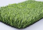 Forever Green Artificial Grass Landscaping For Yards And Gardens