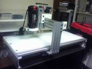 China SF1325 cnc lathe machine on sale