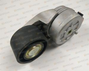 China 6BT Diesel Engine Belt Tensioner , automatic belt tensioner 74 * 20 * 34 3978022 3936207 3937556 on sale