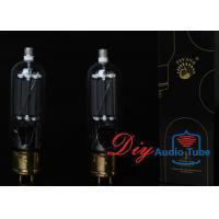 Psvane 805 Stereo Vacuum Tubes Glass Material Heat Resistant Exquisite Craft