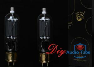 China Psvane 805 Stereo Vacuum Tubes Glass Material Heat Resistant Exquisite Craft on sale