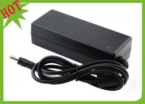 China PDA / Laptop Desktop Power Adapter 45W 240 V For Notebook on sale