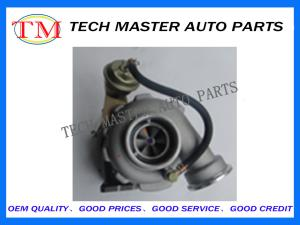 China K16 53169887024 Turbo Engine Turbocharger For Mercedes-LKW OM904LA on sale