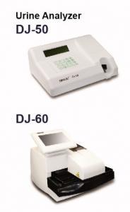 China 8,10,11,12 or 14 Parameters Urine Test UrinalysisProducts,Urine Chemistry Analyzer DJ-50,DJ-60 UrineAnalyzer on sale
