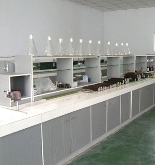 chemical analysis of Dalian Hivolt Power System Co.,Ltd.