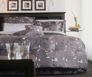 China Bedding Set (FC-CP08) on sale
