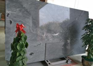 China China Grey Galaxy  Multicolor Grey Subway/wall/Floor/Paving 30*60 grey marble Tiles slabs on sale
