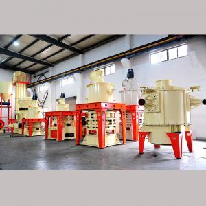 China Limestone Power Grinding Mill Machine,quality grinding mill manufacturer in China on sale