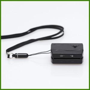 China Mini123ex Magstrip Card Reader (Minidx3 Mini300, Minidx4 Mini400) on sale
