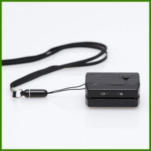 China Mini300/Mini Dx3/Mini Dx Loco/ Hico Mini Magnetic Card Reader Mini300 for Android on sale
