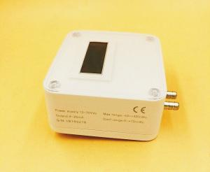 China low pressure transducer on sale