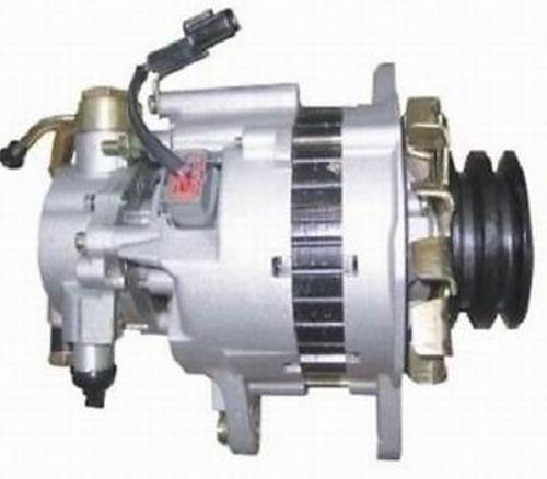 Cheap Alternators Near Me >> Mando Alternators To Supply Please Email Me With The Part Number