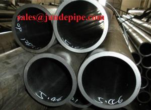 China API 5L / ASTM A 106 /ASTm A53 GrB Seamless steel pipe with CE , ISO certificate in carbon steel on sale