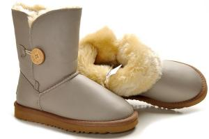 China UGG ! 1pcs/lot, Women snow boots 5815 boots,Brand Lady boots, Classic tall Australian sheepskin boot on sale