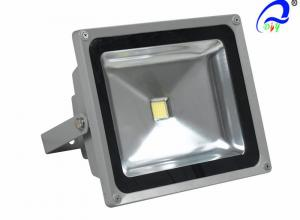 China Integrated 20W COB LED Flood Lights IP65 Waterproof for Commercial Lighting on sale