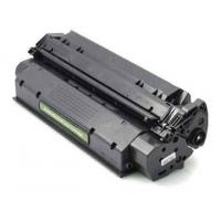 China Hot-Sell compatible toner cartridge 2613A on sale