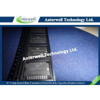MC33186DH Integrated Circuit Chip NEW & ORIGINAL H-Bridge Driver