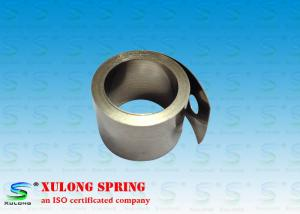 China Dog Leashes / Shade Counterbalance Coil Torsion Spring PE Bags Cartons Package on sale