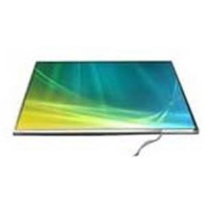 China Laptop LCD Panel LTN154XB-L01 on sale