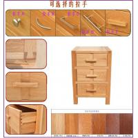 China oak wood furniture, Wood Countertops, Island Tops, Bench Tops, Bar Tops on sale