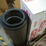 hydraulic oil Filter element Hydac 1300 R 100 W / HC