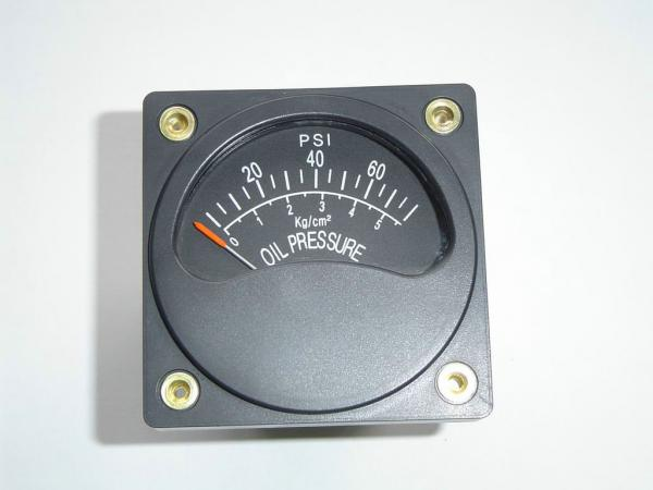 80 100 150 psi 2 14 oil aircraft pressure gauge 1 10 bar p2 80 100 150 psi 2 14 oil aircraft pressure gauge 1 10 bar p2 80pv images thecheapjerseys Choice Image