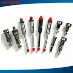 Fuel Diesel Injector Nozzle