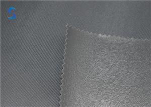 China Twill 420D Jacquard PVC Coated Cloth Oxford Fabric on sale
