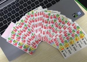 China Microsoft Windows 10 Professional 64 Bits Coa Sticker Computer Software Operating on sale
