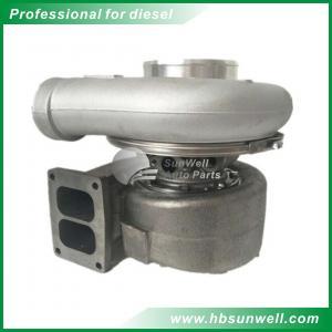 China Original/Aftermarket  High quality Cummins K50 Diesel Engine Turbocharger Kit 3804865 2881956 4955424 3804860 on sale